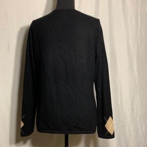 Lord & Taylor Sweaters - Lord & Taylor Cashmere Sweater